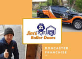 Home & Garden Business in Doncaster