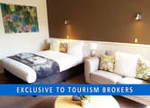 Accommodation & Tourism Business in Millicent