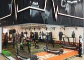 Sports Complex & Gym Business in Toowoomba