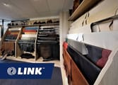 Clothing & Accessories Business in Brisbane City