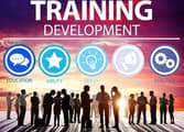 Education & Training Business in Perth