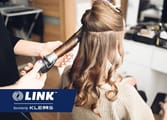 Hairdresser Business in Cranbourne