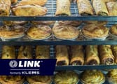 Bakery Business in Sunbury