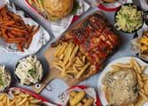 Food, Beverage & Hospitality Business in Plumpton