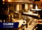 Cafe & Coffee Shop Business in Kilmore