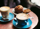 Cafe & Coffee Shop Business in Glen Huntly