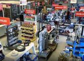 Shop & Retail Business in Corowa