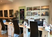 Beauty, Health & Fitness Business in Mornington