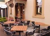 Food, Beverage & Hospitality Business in Glenelg East