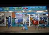 Food & Beverage Business in Lakes Entrance