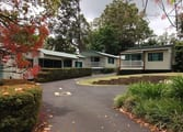 Motel Business in East Toowoomba