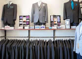 Clothing & Accessories Business in Mandurah