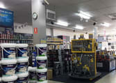 Home & Garden Business in Albury