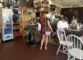 Retailer Business in Balgowlah Heights