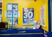 Office Supplies Business in Tallangatta
