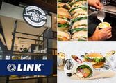 Takeaway Food Business in Campbelltown
