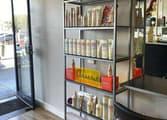 Health & Beauty Business in Berwick