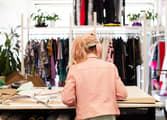 Clothing & Accessories Business in Fortitude Valley
