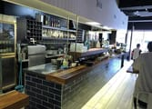Food, Beverage & Hospitality Business in Maroubra