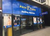 Transport, Distribution & Storage Business in Melbourne