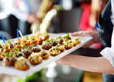 Catering Business in Melbourne 3004