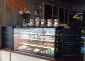 Food, Beverage & Hospitality Business in Muswellbrook