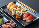Catering Business in Maroochydore