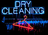 Cleaning Services Business in Northcote