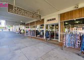 Entertainment & Technology Business in Narrandera