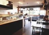 Restaurant Business in Mentone