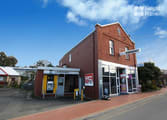 Shop & Retail Business in Cygnet