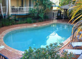 Resort Business in Byron Bay