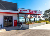 Cafe & Coffee Shop Business in Queanbeyan West