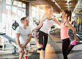 Sports Complex & Gym Business in Cranbourne
