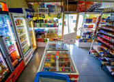 Food, Beverage & Hospitality Business in Mitcham