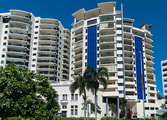 Management Rights Business in Cairns