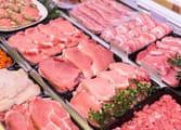 Butcher Business in Yarra Junction