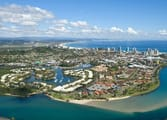 Resort Business in Tweed Heads South
