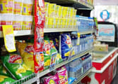 Convenience Store Business in Arncliffe