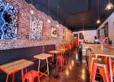 Bars & Nightclubs Business in Unley