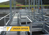 Building & Construction Business in Hobart