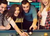 Leisure & Entertainment Business in Frankston