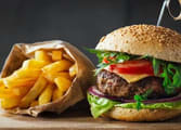 Food, Beverage & Hospitality Business in Lyndhurst