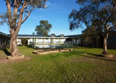 Accommodation & Tourism Business in Junee