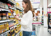 Supermarket Business in Pascoe Vale