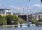 Accommodation & Tourism Business in Bulimba