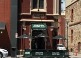 Food & Beverage Business in Adelaide