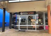 Takeaway Food Business in Bundaberg West