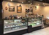 Bakery Business in Sydney