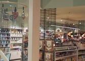 Retailer Business in Hoppers Crossing